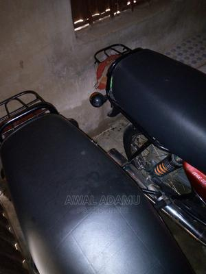 Bajaj Boxer 2020 Red | Motorcycles & Scooters for sale in Niger State, Minna