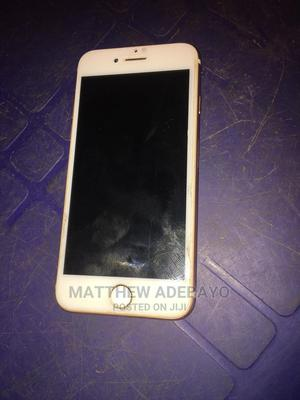 Apple iPhone 7 32 GB Rose Gold   Mobile Phones for sale in Kwara State, Ilorin West