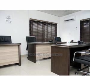 Co-Working Shared Office | Event centres, Venues and Workstations for sale in Rivers State, Port-Harcourt