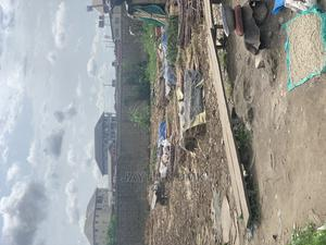 A Plot of Land for Sale | Land & Plots For Sale for sale in Ojo, Iba / Ojo