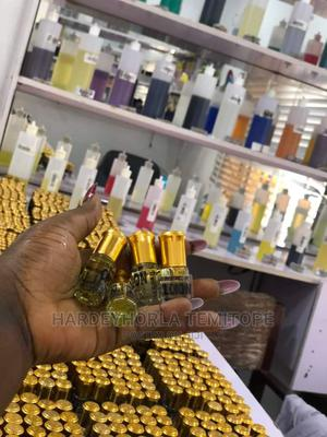 Tripple T Collection | Fragrance for sale in Oyo State, Ibadan