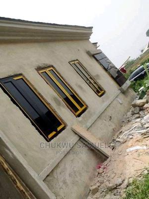 Casement Windows   Windows for sale in Edo State, Benin City