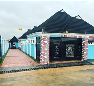 3bdrm Bungalow in Idishin for Sale | Houses & Apartments For Sale for sale in Ibadan, Idishin