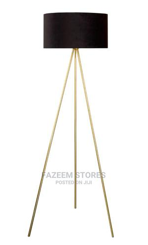 Tripod Floor Lamp | Home Accessories for sale in Lagos State, Surulere