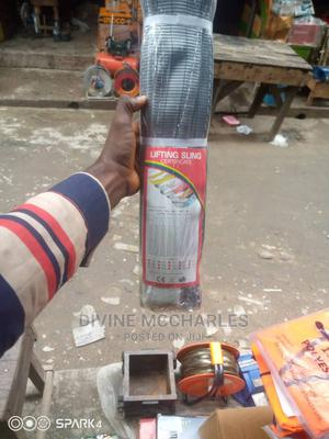 Lifting Belt   Other Repair & Construction Items for sale in Lagos State, Ojo