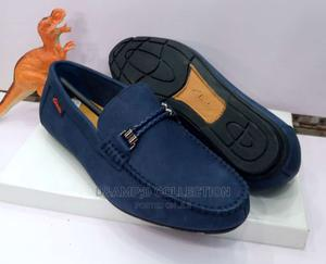 Men's Casual Shoes Suitable for All Occasions | Shoes for sale in Lagos State, Alimosho
