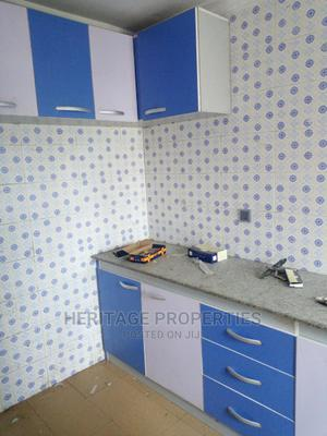 2bdrm Block of Flats in Off Lekki-Epe Expressway for Rent | Houses & Apartments For Rent for sale in Ajah, Off Lekki-Epe Expressway