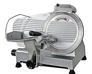 Industrial Meat Slicer   Restaurant & Catering Equipment for sale in Lagos State, Amuwo-Odofin