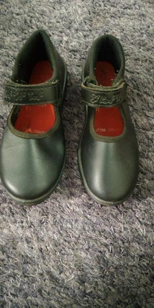 Preloved Back to Sch Shoes   Children's Shoes for sale in Abuja (FCT) State, Kubwa