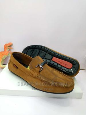 Men's Slip on Shoes   Shoes for sale in Lagos State, Alimosho