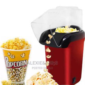 Mini Popcorn Making Machine   Kitchen Appliances for sale in Abuja (FCT) State, Kubwa