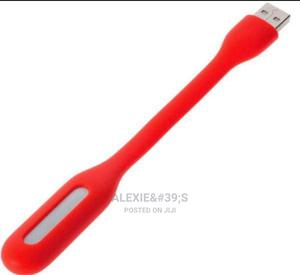 Flexible Usb Led Light for Computer Keyboards | Computer Accessories  for sale in Abuja (FCT) State, Kubwa