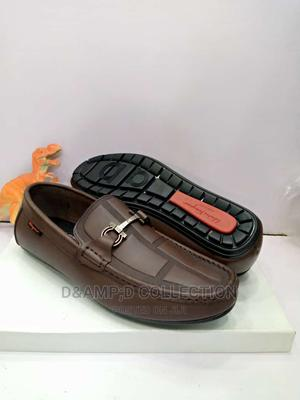 Quality Men's Shoes   Shoes for sale in Lagos State, Alimosho