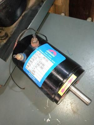 Dc 3hp Electric Motor | Electrical Equipment for sale in Lagos State, Lagos Island (Eko)