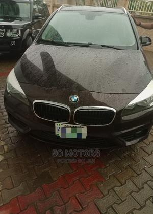 BMW 218i 2016 | Cars for sale in Abuja (FCT) State, Wuse 2