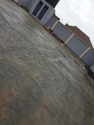 Furnished 3bdrm Block of Flats in Mercyland Estate, Akobo for Rent | Houses & Apartments For Rent for sale in Ibadan, Akobo