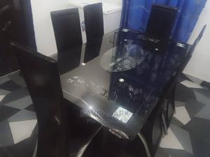 Dinning Table   Furniture for sale in Delta State, Uvwie