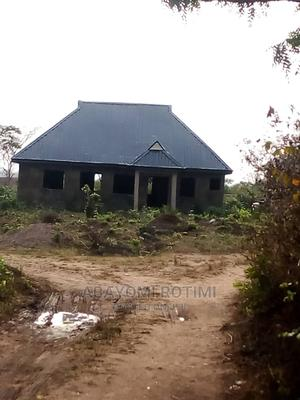 Land Plot Is Available at Atan Ogun State | Land & Plots For Sale for sale in Ogun State, Ado-Odo/Ota