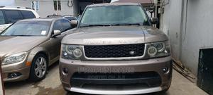 Land Rover Range Rover Sport 2006 | Cars for sale in Lagos State, Ikeja