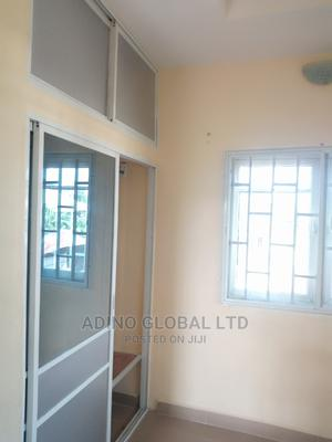 Mini Flat in Uyo for Rent | Houses & Apartments For Rent for sale in Akwa Ibom State, Uyo