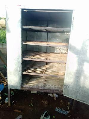 Ice Block Making Machine | Manufacturing Equipment for sale in Abuja (FCT) State, Kubwa