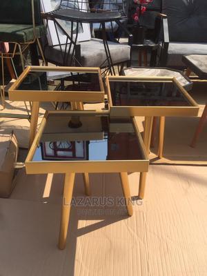 Dinning Set   Furniture for sale in Lagos State, Apapa