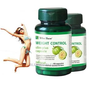 Weight Loss Capsule Available for Retail and Wholesale   Vitamins & Supplements for sale in Abuja (FCT) State, Gwarinpa