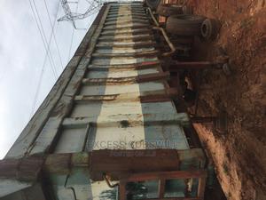 Tipping Bucket Triple Axle   Trucks & Trailers for sale in Edo State, Benin City