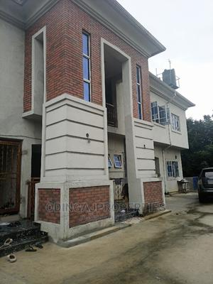 2bdrm Block of Flats in Nta Road, Port-Harcourt for rent   Houses & Apartments For Rent for sale in Rivers State, Port-Harcourt
