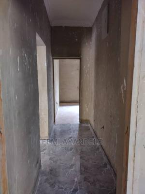 Furnished 2bdrm Block of Flats in Ldgoadgowa, Igbogbo for Rent   Houses & Apartments For Rent for sale in Ikorodu, Igbogbo