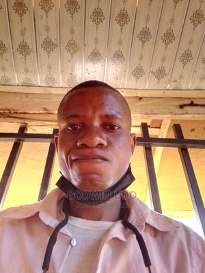 Farming Veterinary CV   Farming & Veterinary CVs for sale in Akwa Ibom State, Ini