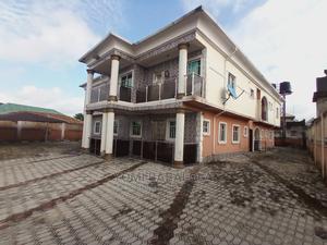 3bdrm Apartment in Igbojia, Bogije for Rent   Houses & Apartments For Rent for sale in Ibeju, Bogije