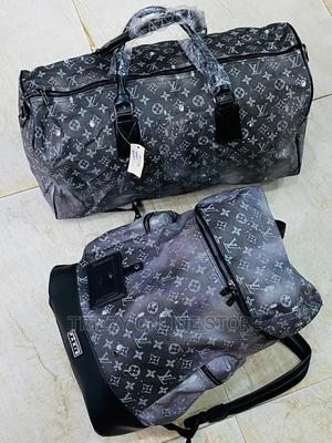Duffel and Backpack Traveling Bag | Bags for sale in Lagos State, Yaba