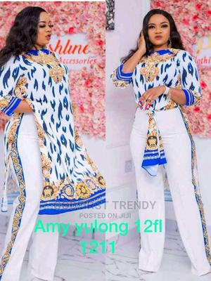 Quality Female Trending Two Pieces | Clothing for sale in Lagos State, Lagos Island (Eko)