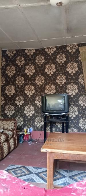 Painting, Wallpaper 3D Installation Etc .   Other Services for sale in Abuja (FCT) State, Gwagwalada