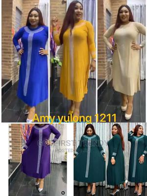 Quality Trending Female Gown | Clothing for sale in Lagos State, Lagos Island (Eko)