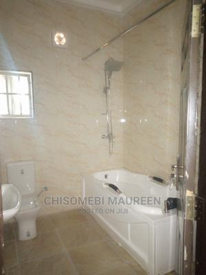 Mini Flat in Wuye for Rent   Houses & Apartments For Rent for sale in Abuja (FCT) State, Wuye