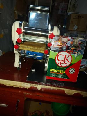 Electric Chin Chin Cutter | Restaurant & Catering Equipment for sale in Lagos State, Amuwo-Odofin
