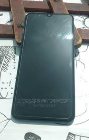 Samsung Galaxy A30 64 GB Blue | Mobile Phones for sale in Ogun State, Ado-Odo/Ota