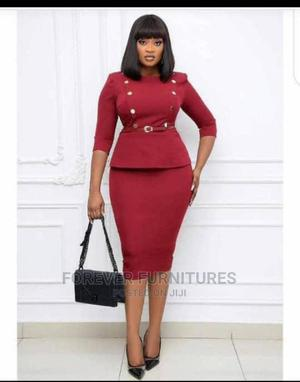 Beautiful Corporate Gowns | Clothing for sale in Lagos State, Ojo