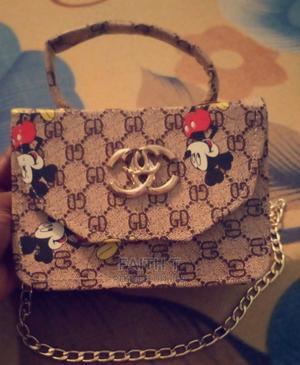 Designer Bag | Bags for sale in Edo State, Benin City