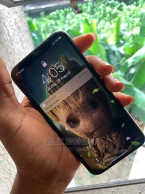 Apple iPhone XS 64 GB Gold | Mobile Phones for sale in Delta State, Warri