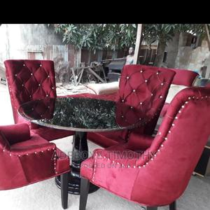 Adeboy Furniture and Upholstery   Furniture for sale in Ogun State, Abeokuta South