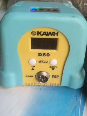 Soldering Station   Other Repair & Construction Items for sale in Lagos State, Ojo