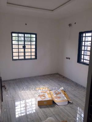 2bdrm Apartment in Benin City for Rent   Houses & Apartments For Rent for sale in Edo State, Benin City