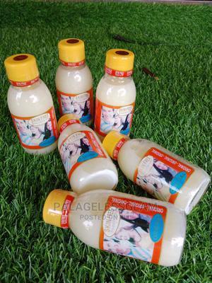 Grade 1 Skin Freemilk | Skin Care for sale in Abuja (FCT) State, Kuje