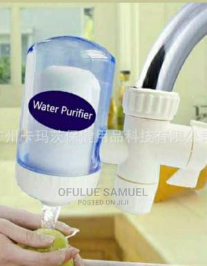 Water Purifier | Home Accessories for sale in Lagos State, Surulere