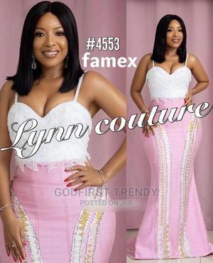High Quality Trending Female Wear   Clothing for sale in Lagos State, Lagos Island (Eko)