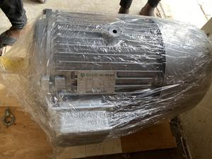 Atlas 45kw | 65hp Electric Motor 1475rpm | Manufacturing Equipment for sale in Lagos State, Ojo