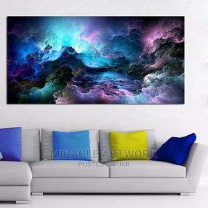 Abstract Artwork   Home Accessories for sale in Lagos State, Alimosho